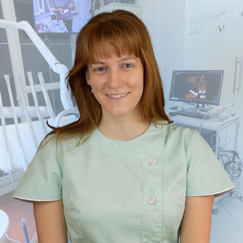 https://medentinadigital.rs/wp-content/uploads/2021/04/Dr-Ivana-Demko-Rihter-1.png